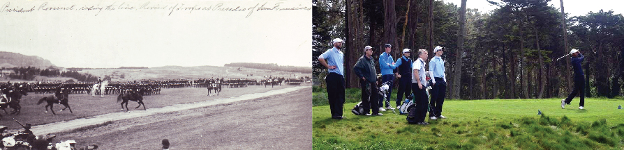 then+now-presidio-golf-course.jpg