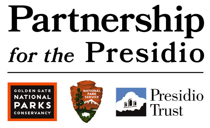 Presidio Partnership logo