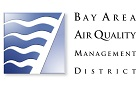 Bay Area Quality Management District